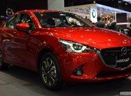 Mazda 2 Nhập Khẩu - Giá Chỉ Từ 479tr, Tặng BHTV, Trả Góp 90%, Lh ngay 0762160596 giá 479 triệu tại Hà Nội