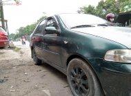 Bán ô tô Fiat Albea ELX 2004, màu xanh lam chính chủ giá 95 triệu tại Hà Nội