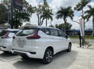 Cần bán xe Xpander giá cạnh tranh nhất phân khúc , giao xe ngay giá 620 triệu tại Quảng Nam