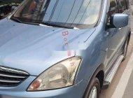 Bán Mitsubishi Zinger đời 2009 chính chủ giá cạnh tranh, còn nguyên bản giá 325 triệu tại Đồng Nai