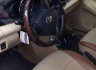 Bán Toyota Vios sản xuất 2018, còn nguyên bản giá 450 triệu tại Cà Mau