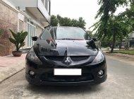 Bán Mitsubishi Grandis AT, xe đẹp giá 345 triệu tại Tp.HCM