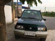 Bán Suzuki Vitara 2005 số sàn, giá 150tr, xe còn nguyên bản giá 150 triệu tại Hà Nội
