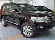 Bán Toyota Land Cruiser 2019, nhập khẩu nguyên chiếc chính hãng giá 3 tỷ 983 tr tại Tp.HCM