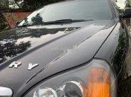 Bán ô tô Daewoo Magnus sản xuất năm 2006, xe nhập chính hãng giá 155 triệu tại Tp.HCM