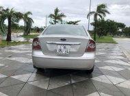 Cần bán xe Ford Focus năm sản xuất 2007, màu bạc, nhập khẩu nguyên chiếc chính hãng giá 242 triệu tại Đà Nẵng
