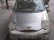 Xe Chery QQ3 đời 2008, màu bạc, giá tốt giá 65 triệu tại Hà Nội