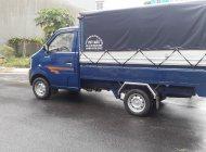 Xe tải nhẹ Dongben 810kg thùng dài 2.4 mét vào ngõ hẻm thành phố giá Giá thỏa thuận tại Tp.HCM