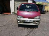 Bán Daihatsu Citivan 2003, hai màu, xe nhập, giá tốt giá 51 triệu tại Tp.HCM