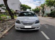 Bán Honda Odyssey EX-L đời 2007, màu trắng, nhập khẩu giá 520 triệu tại Tp.HCM