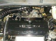 Cần bán gấp Chevrolet Vivant năm sản xuất 2008, nhập khẩu chính chủ, 175 triệu giá 175 triệu tại BR-Vũng Tàu