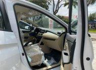 Cần bán xe Xpander 2019 giá cạnh tranh giá 550 triệu tại Quảng Nam