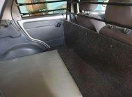Bán Chevrolet Spark sản xuất 2013, màu bạc, giá tốt giá 150 triệu tại Bình Dương