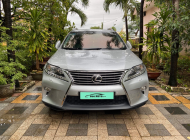 Bán Lexus RX350 2014 siêu mới giá 2 tỷ 350 tr tại Hà Nội