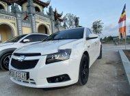 Bán xe Chevrolet Cruze LT 1.8 sản xuất 2012, nhập khẩu nguyên chiếc, 350 triệu giá 350 triệu tại Sóc Trăng