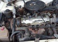 Bán xe Nissan Bluebird sản xuất 1991, nhập khẩu nguyên chiếc, 45 triệu xe nguyên bản giá 45 triệu tại Đồng Nai