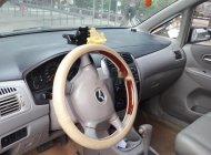 Bán Mazda Premacy năm sản xuất 2003, 175tr xe nguyên bản giá 175 triệu tại Thanh Hóa