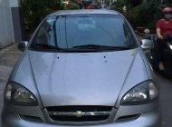 Bán Chevrolet Vivant 2009 mới 90%, giá tốt giá 198 triệu tại Tp.HCM