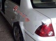 Bán ô tô Ford Laser đời 2003, màu trắng giá 150 triệu tại Thanh Hóa