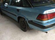 Cần bán Daewoo Espero đời 1995, nhập khẩu giá tốt giá 32 triệu tại Hà Nội