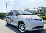 Bán Toyota Previa  LE  đời 2009, nhập khẩu số tự động giá 665 triệu tại Tp.HCM