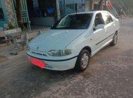 Cần bán xe Fiat Siena sản xuất 2003, màu trắng chính chủ, giá tốt xe nguyên bản giá 67 triệu tại Bình Dương