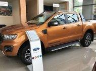 Cần bán xe Ford Ranger 2019, nhập khẩu chính hãng giá 650 triệu tại Hà Nội
