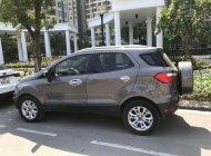 Bán Ford EcoSport 1.5AT 2016 chính chủ, 465tr giá 465 triệu tại Hà Nội