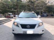 Lexus RX350 sản xuất 2009,đăng ký 2010,tư nhân,chính chủ,biển Hà Nội. giá 1 tỷ 250 tr tại Hà Nội
