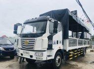 Xe tải thùng dài tại trọng 8 tấn| chuyên hàng cồng kềnh giá 990 triệu tại Bình Dương