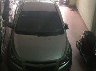 Cần bán lại xe Chevrolet Cruze 2011, màu bạc chính chủ giá cả hợp lý giá 300 triệu tại Tp.HCM