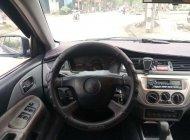 Cần bán Mitsubishi Lancer 1.6 CVT đời 2003 giá 190 triệu tại Hà Nội