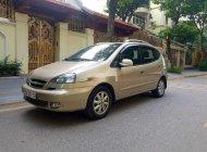 Bán xe Chevrolet Vivant AT 2009 chính chủ giá cạnh tranh giá 225 triệu tại Hà Nội