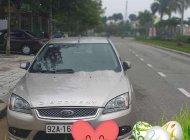 Cần bán gấp Ford Focus năm 2007, nhập khẩu nguyên chiếc giá 215 triệu tại Quảng Nam