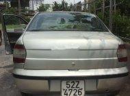 Bán ô tô Fiat Siena năm sản xuất 2003, màu bạc, xe nhập, giá tốt giá 69 triệu tại Tp.HCM