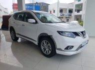 Cần bán xe Nissan X trail sản xuất 2019, nhập khẩu nguyên chiếc chính hãng giá 950 triệu tại Tp.HCM