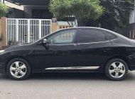 Cần bán xe Hyundai Avante AT 2013, màu đen  giá 365 triệu tại Đà Nẵng