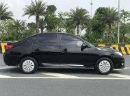 Cần bán xe Hyundai Avante đời 2014, giá 345tr xe nguyên bản giá 345 triệu tại Hà Nội