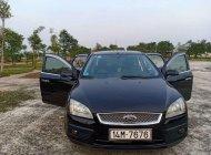 Cần bán xe Ford Focus năm sản xuất 2005, giá 215tr xe nguyên bản giá 215 triệu tại Ninh Bình