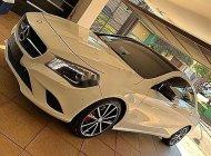 Cần bán xe Mercedes sản xuất 2015, xe nhập chính hãng giá 968 triệu tại Hà Nội