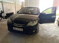 Cần bán Hyundai Avante số sàn 2012, xe nhập chính hãng giá 335 triệu tại Thanh Hóa