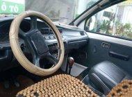 Cần bán Daihatsu Citivan MT sản xuất 2005, nhập khẩu nguyên chiếc, 80 triệu giá 80 triệu tại Gia Lai