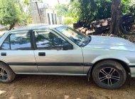 Bán xe Honda Accord năm 1987, màu bạc, nhập khẩu chính hãng giá 49 triệu tại Lâm Đồng