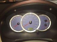 Bán Mitsubishi Zinger đời 2010, màu đen, 380tr giá 380 triệu tại Tp.HCM