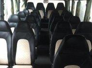 Cần bán xe Hyundai County sản xuất năm 2011, giá tốt giá 410 triệu tại TT - Huế