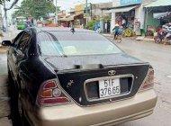 Bán ô tô Daewoo Magnus AT năm sản xuất 2004, nhập khẩu  giá 115 triệu tại Tp.HCM