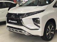 Mua xe Mitsubishi Xpander nhận ngay ưu đãi hấp dẫn giá 620 triệu tại Quảng Nam