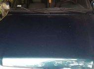 Bán Toyota Zace đời 2003, giá tốt giá 195 triệu tại Nam Định