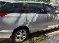 Bán xe Toyota Previa đời 2008, màu bạc, nhập khẩu, giá chỉ 650 triệu giá 650 triệu tại Khánh Hòa