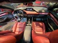 Cần bán xe Mazda 3 2019, màu đỏ, giá chỉ 749 triệu giá 749 triệu tại Tp.HCM